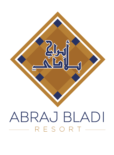 Abraj Bladi Resort